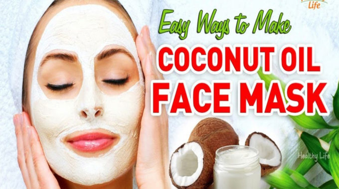 Best Face Mask for Anti-Aging