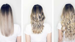 Summertime Hair Care Techniques for A Much More Stunning You