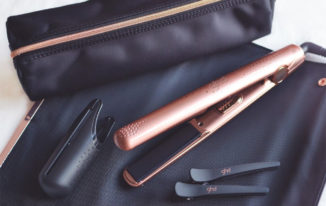 7 Tips for Getting Full Results from GHD Salon Straightener