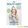 The mindset in Your Healthy Habits Program