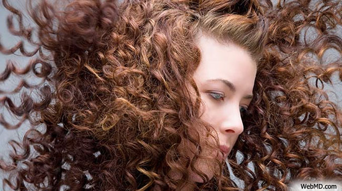 Hair Loss Remedy For Women – 3 Measures to a Full Head of Hair!