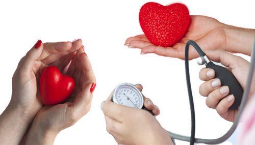 Heart Illness Number One Particular Killer Of American Women